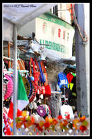 Chinatown I by rjcarroll