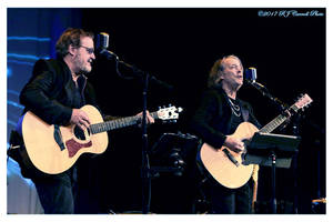 The Bouchard Bros-Songs and Stories II by rjcarroll