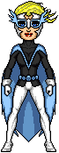 Blue Jay by lurch-jr