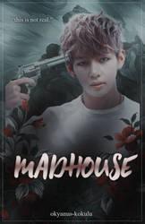 Madhouse by ZozeBo