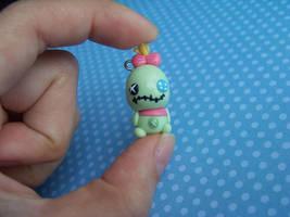 Scrump by CuteTanpopo