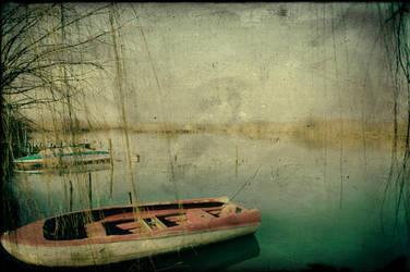 Landscape4 by TrashDoLLs