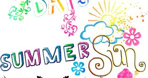 Summer Sun PNG by JuuustGPB