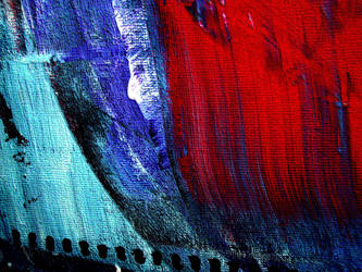 Abstract 30 by tkiebzak
