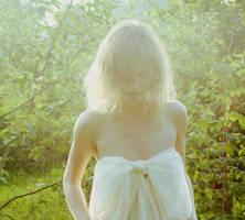 like the sun shine by Sabi-Krabi