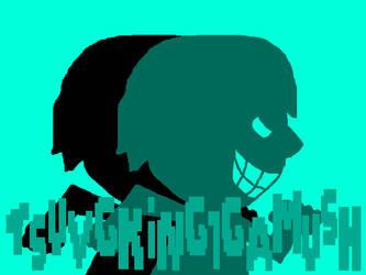 VGKing1 orig Family Farce - TSUVGKING1GAMUSH by videogameking613