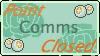 Closed Stamp by DustiiBunnii