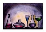 chemistry by hobu4ohok