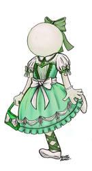 Doc Lolita by chastened