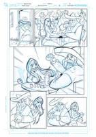 Z Tramp Page 12 Little by celaoxxx
