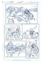 Z Tramp Page 21 by celaoxxx