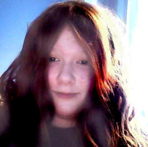AmaranthesLionHeart's Profile Picture