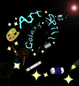 ArtSpillGalaxy's Profile Picture