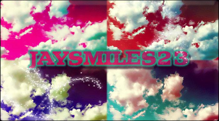 JAYSMILES23's Profile Picture