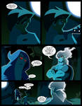 DP: LD pg.139 by Krossan