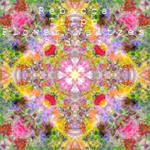 Flower Waltzes (Side 2) Cover by RebeccaTripp