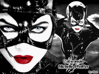 i am a black cat by hazelkratos