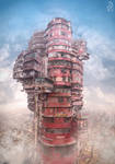 Babel. by duster132