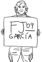 FJ mola mas sin color by fj-garcia