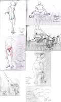 Anatomia 20 de octubre 2009 by fj-garcia