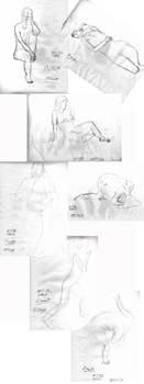 Anatomia 10 de noviembre 2009 by fj-garcia
