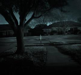 Midnight by tnek46
