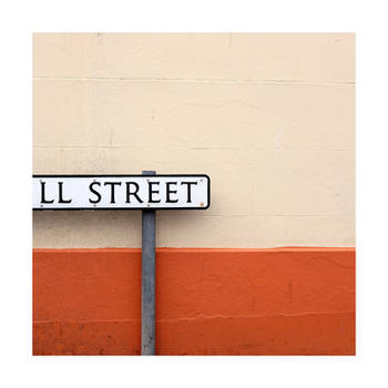 LL Street by Season-5