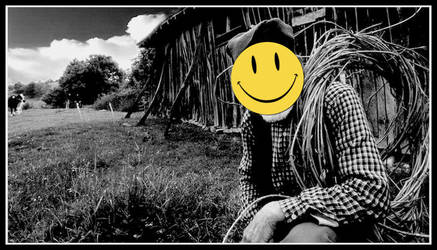 Keep it happy by ze3ko