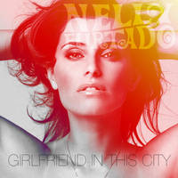 Nelly -Girlfriend In this city by fabianopcampos