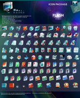 Flash Live System IP RELOADED by fabianopcampos