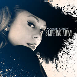 Mariah Carey - Slipping Away by fabianopcampos