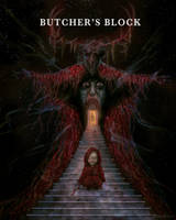 Butcher's Block by cinemamind