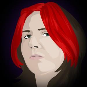 Kilik96's Profile Picture