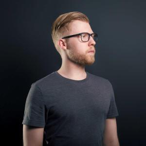 PatrickRichter's Profile Picture