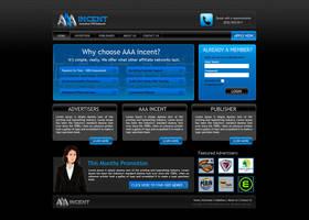 aaa webdesign by cherrydavinci