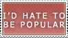 Stamp by AnonymousHybrid