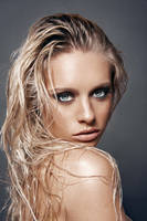 Beauty Photography by michellemonique