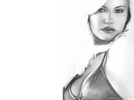 elisha cuthbert1 by zaphod66