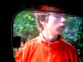 Orange guy 1 by the-BertL