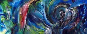 Swirl 2 by jlof