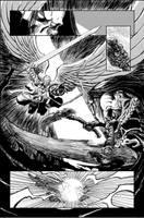 Darksiders ll 1 by Roger-Robinson