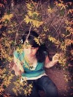hiding by Neo-vana