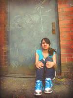 chalk by Neo-vana