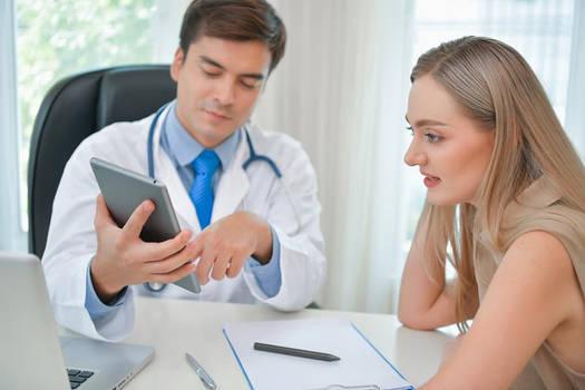 Best Medical Document Translation Services by sharonjames961