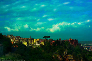 discovering the ancient world by gabrielaalbu