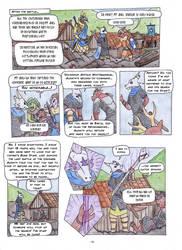 ToC. Ch 6: Pg 4 by Dedalo-el-Hispano