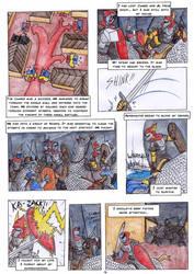 ToC. Ch 7: Pg 6 by Dedalo-el-Hispano