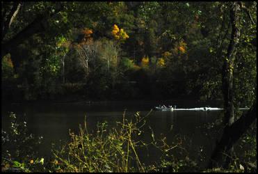 131020-Susquehanna-Riverlands-01 by DwayneF