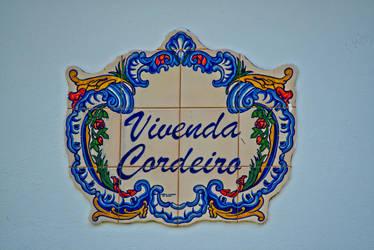 Vivenda cordeiro by forgottenson1