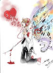 Love Song by amyY3